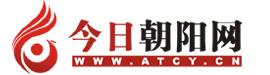 今日龙8娱乐手机版网