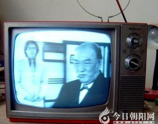 从12寸,14寸,17寸的黑白电视机到彩色电视机,再到彩色超屏更新到