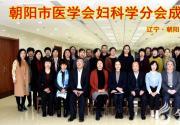 关注女性健康,推动朝阳市妇科医疗事业蓬勃发展