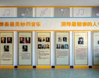 朝阳市财经学校学前教育专业已有40年历史,您还不了解吗?(越亮)