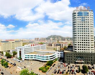 喜报!朝阳市中心医院获批设立中国医科大学研究生培养工作站