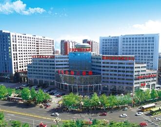 再攀高峰!朝阳市第二医院独立完成全腹腔镜胰十二指肠切除术