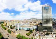 10月8日开始报名!朝阳市中心医院招聘患者生活助理员41人