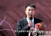"""辽宁朝阳丨这位新郎的婚礼致辞""""跑题""""了?!"""